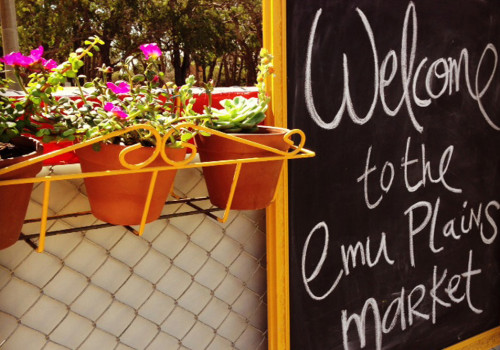 epm_sign_new
