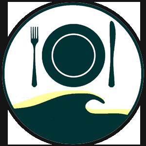 Cruise Badge