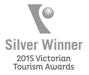 wcc-Silver-Winner