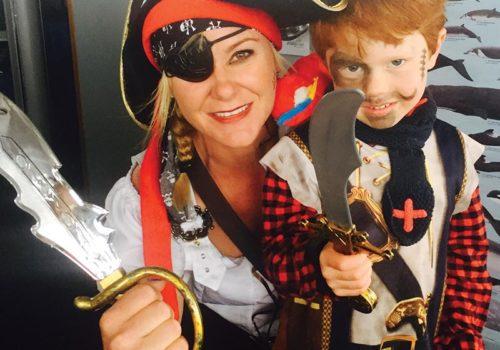 pirate-cruise-3