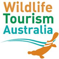 Wildlife Tourism Australia