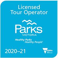 parks-cert-2020