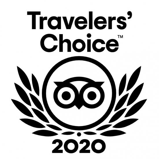 traveler-choic-550x550